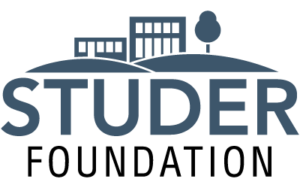 Studer Foundation
