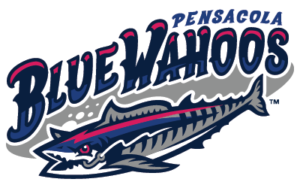 Wahoos Website